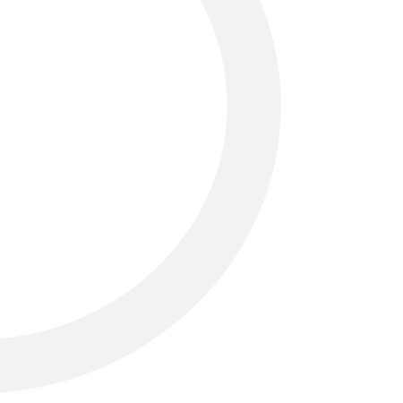 Cercle Bitl Agency
