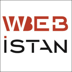 logo_web_istan