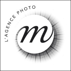 L'agence photo M